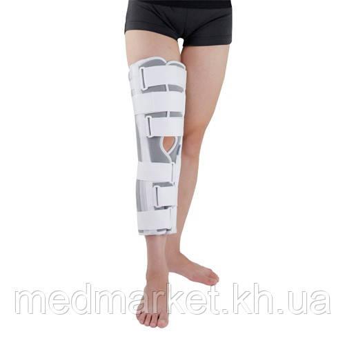 Тутор коленный сустав инструкция плечевой сустав вылетел