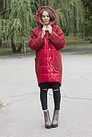 Женская куртка Bebless  42