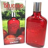 Мужские ароматы Donna Karan