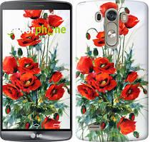 """Чехол на LG Nexus 5X H791 Маки """"523u-150"""""""