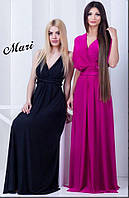 Шикарное платье-трансформер