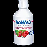 Сода Air Flow FLOWEIS вкус Земляника (уп.300 г)