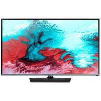 Телевизор Samsung UE22K5000