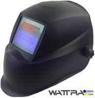 Зварювальна маска хамелеон FORTE МС-2000 (44922)