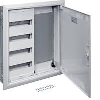 Щит внутреннего монтажа Univers для ММ-оборудования + 48 мод. 650x550x110мм