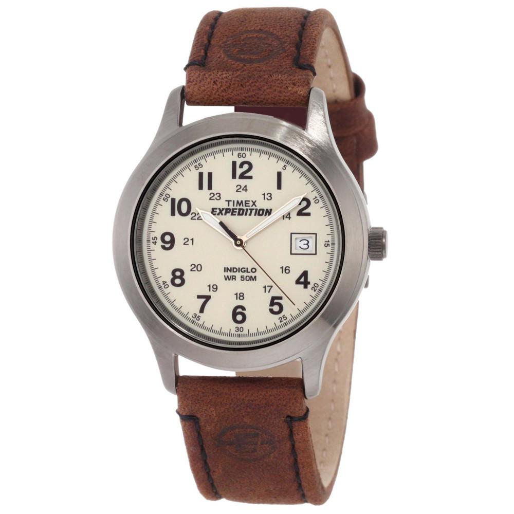 Часы мужские Timex Expedition T49870
