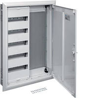 Щит внутреннего монтажа Univers для ММ-оборудования + 60 мод. 800x550x110мм