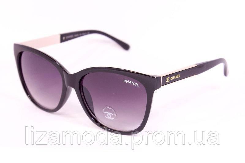 c2ee5f954375 Солнцезащитные брендовые очки Chanel 7070-2 - интернет-магазин LIZAMODA в  Киеве