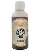 Органическое удобрение BIOBIZZ Root-Juice 250ml