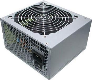 Блок питания 450W Delux 12sm fan ATX