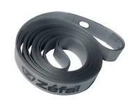 Ободная лента Sjit PVC rim tapes grey 28*18mm