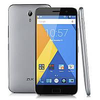 Смартфон ORIGINAL Lenovo ZUK Z1 (4 Core; 2.5Ghz; 3GB/64GB; 4100 mAh)