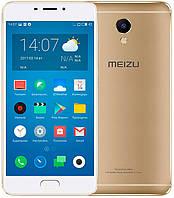 Оригинальный смартфон Meizu M5 NOTE 5,5 дюйма, 2 сим,16 Гб,13 Мп,8 ядер., фото 1
