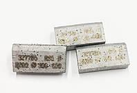 Алмазный сегмент ADTnS RS5H R 200 для Ø 275 - 600 мм