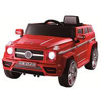 Детский электромобиль M 3173 EBR-3, Mercedes