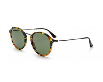 Солнцезащитные очки Ray Ban 2447 1160 leo Lux SR-455