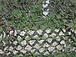 Сетка маскировочная затеняющая  СССР , фото 2