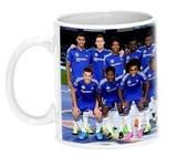 Кружка / чашка FC Chelsea, фото 2