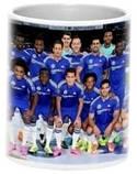 Кружка / чашка FC Chelsea, фото 3