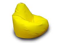 Чехол на кресло-мешок грушу среднюю 120*90 см