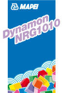 Dynamon NRG 1010 / 25 кг