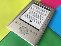 Электронная книга Sony Reader PRS300 REF