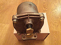 Фильтр топливный грубой очистки МТЗ