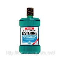 Листерин, LISTERINE Coolmint, 1,5л