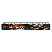Лінійка пластикова Kite Speed Racing K17-090-4