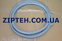 Резина люка (манжет люка) для стиральной машинки INDESIT C00047099