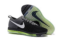 Кроссовки Nike Zoom All Out Flyknit Low, фото 1