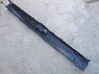 Накладка ВАЗ-2108-09-099 передней панели