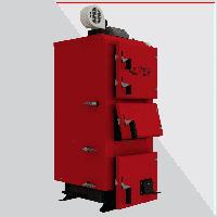 ALTEP КТ-2Е 95кВт стальной  твердотопливный котел длительного горения , фото 1