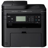 МФУ Canon i-SENSYS MF217W with Wi-Fi (9540B095)