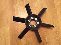 Вентилятор системы охлаждения Д243 МТЗ