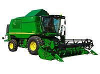 Резинотехнические изделия (РТИ) для сельхозтехники John Deere, Deutz, Klaas, Case, New Holland JCB, CAT