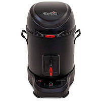 Электрическая коптильня Char-Broil Simple Smoker SmartChef 15102042