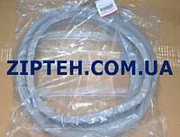 Резина люка (манжет люка) для стиральной машинки INDESIT C00279658 144002601