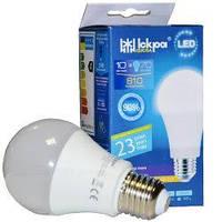 Світлодіодна лампа 10 Вт