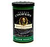 Концентрат для изготовления пива IRISH STOUT 1,7 кг ( Ирландское)