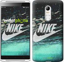 "Чохол на Lenovo K6 Water Nike ""2720c-452"""