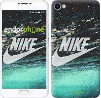 """Чехол на Meizu U20 Water Nike """"2720u-416"""""""