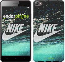 """Чехол на Meizu U10 Water Nike """"2720u-415"""""""