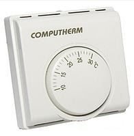 Механический комнатный терморегулятор Computherm TR-010