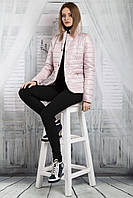 Женская куртка Bebless  48