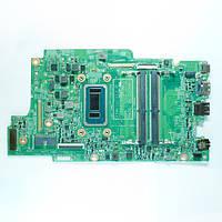 Материнская плата Dell Inspiron 15-7569 Starlord13_B 15264-SB 448.07S06.00SB (i7-6650U SR2KA, DDR3L, UMA)