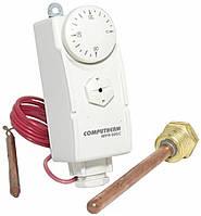 Терморегулятор для водонагревателей COMPUTHERM WPR-90GC