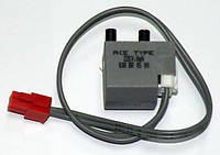 BH1201043C Трансформатор розжига Ace 13-35kw Navien