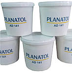 Водно–дисперсионный клей PLANATOL AD 141, фото 3