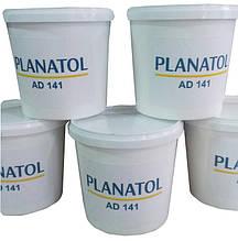Водно–дисперсионный клей PLANATOL AD 141